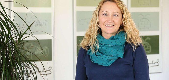 Birgit Alders